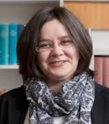 Lydia-Pintscher-KDE-president